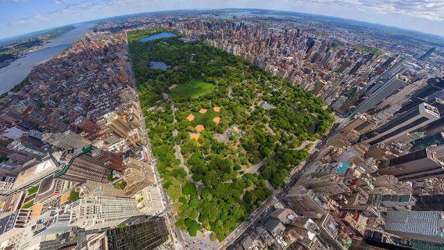 The Central Park Five (2012) - 1