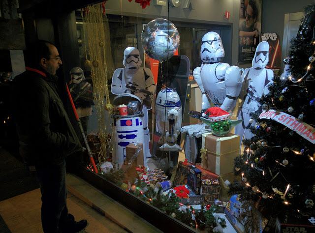 Star-Wars-Il-risveglio-della-Forza-2015-2
