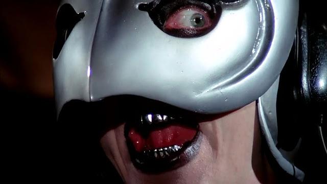 il-fantasma-del-palcoscenico-(1974)