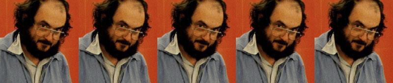 Arancia-meccanica-(1971)-voto